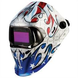 3M 0-00-51141-56076-2 Welding Helmet Replacement Parts Kit