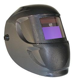 ArcOne 2500V-0110 Professional Grade Carrera Welding Helmet