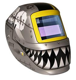 ArcOne 2500V-0171 Professional Grade Carrera Welding Helmet