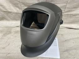 3M SPEEDGLAS 04-0112-00NC 9000 Series Passive Welding Helmet