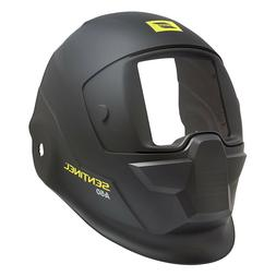 Esab 0700000804 Outside Shell for Sentinel A50 Welding Helme