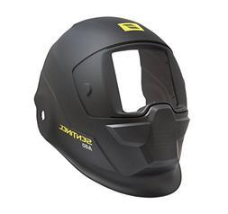 ESAB 0700000804 Sentinel Helmet Shell