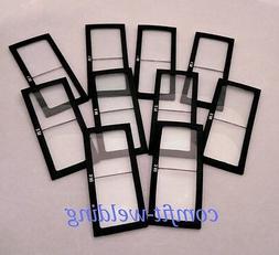 Diopter Welding Magnifier Glass Lens, Cheater Lens Welder He