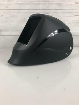 ArcOne 1000F-0100 Professional Grade Welding Helmet Carrera