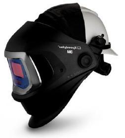 3M 06-0600-10HHSW Speedglas 9100 FX Welding Helmet, Welding