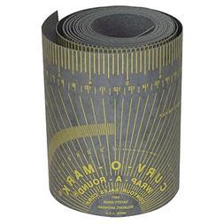 Jackson Safety Contour Wrap-A-Round Pipe Marking Tool , Gray