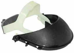 Jackson Safety 14940 170SB Headgear, HDG20 Face Shield