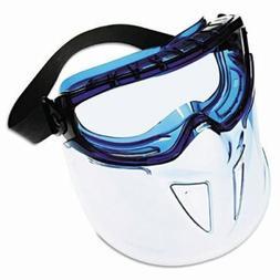 Jackson Safety V90 Shield Clear Anti Fog Lens Protection Gog