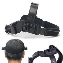 Solar Adjustable Welding Welder Mask Headband For Auto Dark