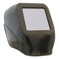 Jackson Safety 24737 WH10 HLX 100 Passive Welding Helmet, 10