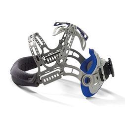 Miller 260486 Headgear, Generation IV for T94 Series Welding