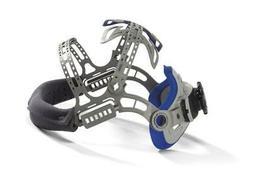 Miller 260486 Welding Helmet Generation IV Replacement Headg