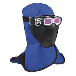 Miller 267370 Weld Mask Electronic Goggle -  Eliminates hard