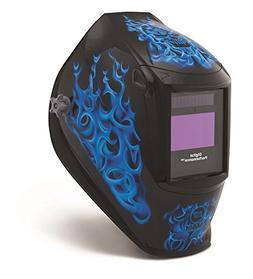 Miller Electric 282001 Digital Performance Blue Rage Welding