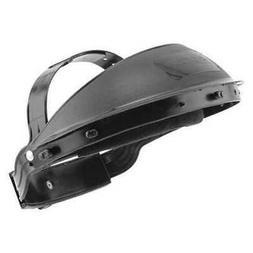 JACKSON SAFETY 29051 Headgear KDRatch 12/15.5 Shields Cush S