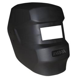 ArcOne 3-0300 Black Hawk Replacement Welding Helmet Shell fo