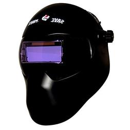 Save Phace 3011230 Murda Out EFP Gen Y Series Welding Helmet