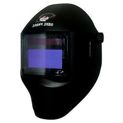 3011612 Welding Helmets MO2 40-Vizl2 Series