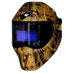 Save Phace 3011704 Warpig 40-Vizl4 Series Welding Helmet