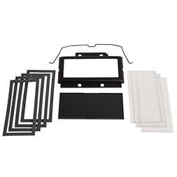 Jackson 3024139 Hlt Repl Parts Kit 930P 430P