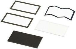Jackson 3024141 Hlt Repl Parts Kit 411P