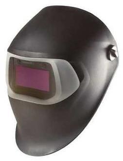3M - 07-0012-31BL - Weld Helmet, 9100, w/ADF, Shade 8-12
