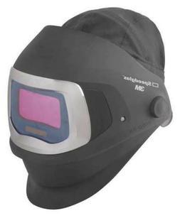 3M06-0600-20SW 9100 FX Welding Helmet