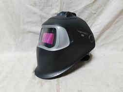 3M SPEEDGLAS 07-0012-31BL-QR 100 QR Series, Auto-Darkening W