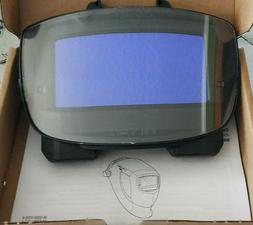 3M™ Speedglas™ 9002NC Welding Lens  - Brand New in Box