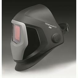 3M Speedglas 9100XX Welding Helmet -