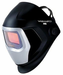 3M OHESD 711-06-0100-20SW 3M Speedglas Helmet 9100With Auto