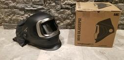 3m speedglas 9100fx adflo ready welding helmet speedglass