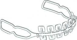 3M Speedglas Headband 9100 Front Part, Welding Safety 06-040