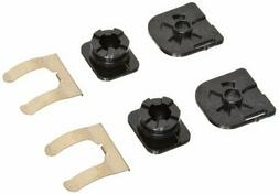 3M Speedglas Pivot Kit for 9100 MP, 27-0099-52