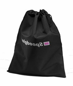 3M Speedglas Protective Bag, Welding Safety 06-0500-65