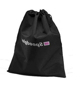 3M Personal Protective Equipment 3M Speedglas Protective Bag