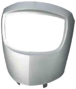 3M Speedglas Silver Front Panel Welding Safety 04-0212-02 Ne