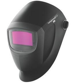 3M™ Speedglas™ Slim Fit Welding Helmet 9000 Front Cover