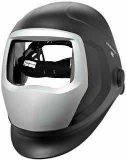 3M Speedglas Welding Helmet 9100, Welding Safety 06-0300-51,