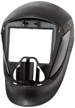 3M Speedglas Welding Helmet Inner Shell 9000, Safety 04-0112