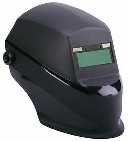 Sellstrom 41000-400 Auto Darkening Welding Helmet Shade 10