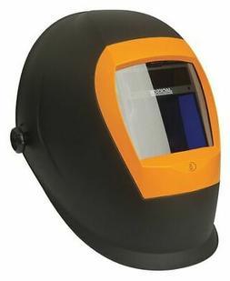 Jackson Safety 46157 Bh3 Autodark Welding Helmet, Baldertec