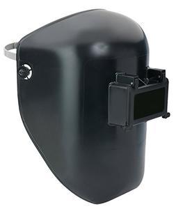 Fibre-Metal by Honeywell 5000 Series Welding Helmet Shell, B