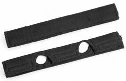 Optrel 5004.073 Replacement Sweatband for Optrel p550, p330