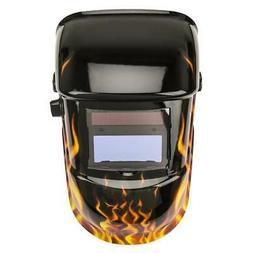 Forney 55703 Premier Series Edge Auto Darkening Welding Helm