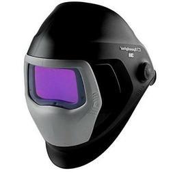 3M Personal Protective Equipment 70071688561 Speedglas Weldi
