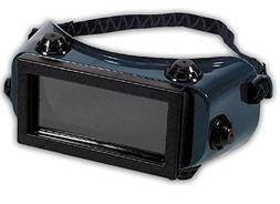 Hobart 770094 Welding Oxy-Acetylene Goggle - Fixed Front 2-I