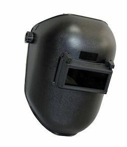 Hobart 770286 Flip Front Welding Helmet 1-