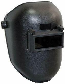 Hobart 770286 Flip Front Welding Helmet - FREE SHIPPING!