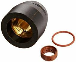 Hobart 770794 Cup, Swirl Ring, O-Ring Kit for XT12R Plasma T